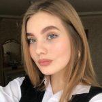 Помощник бухгалтера Ковалева Александра Юрьевна